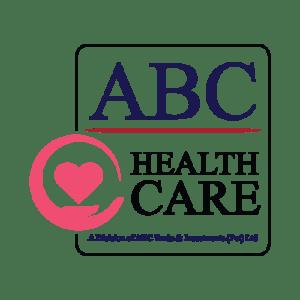ABC-HealthCare