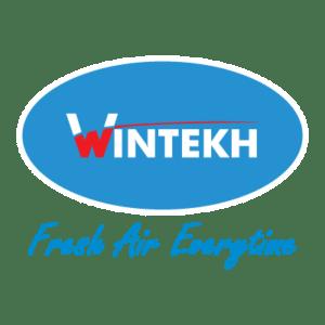 Winketh